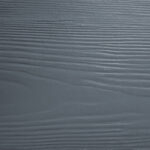 WC-18 Slate Grey