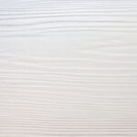 WC-01 White